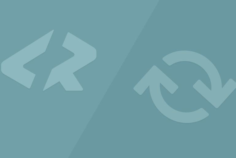 new codersrank features
