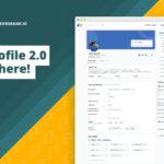 codersrank-profile2.0
