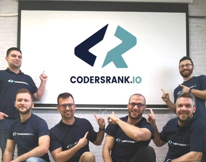codersrank-team
