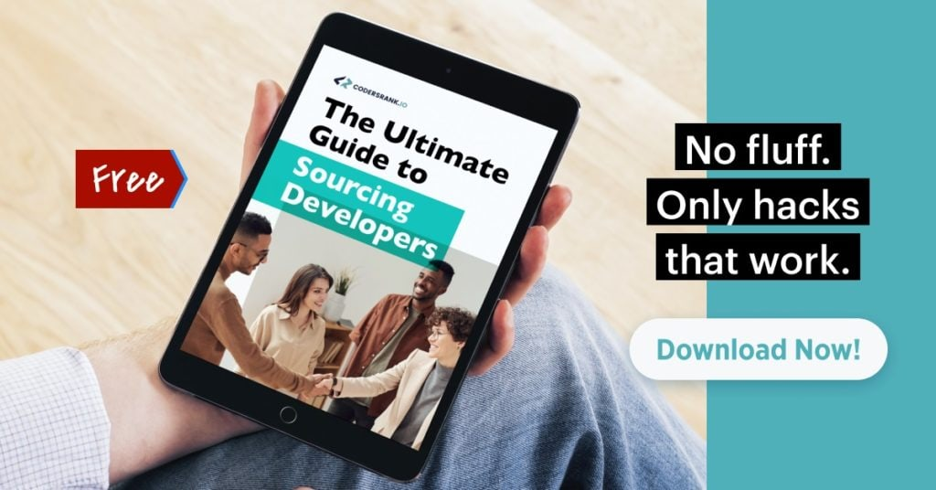 ultimate guide to sourcing developers ebook