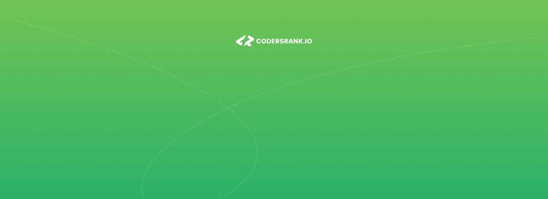 codersrank-case-study
